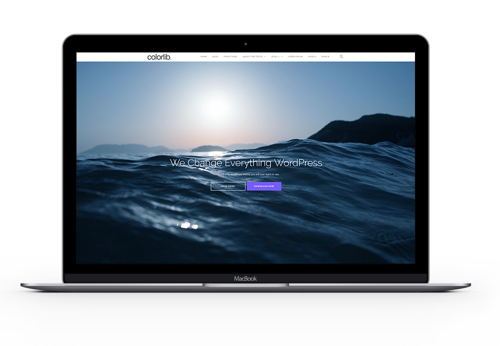 macbook-preview-flexible